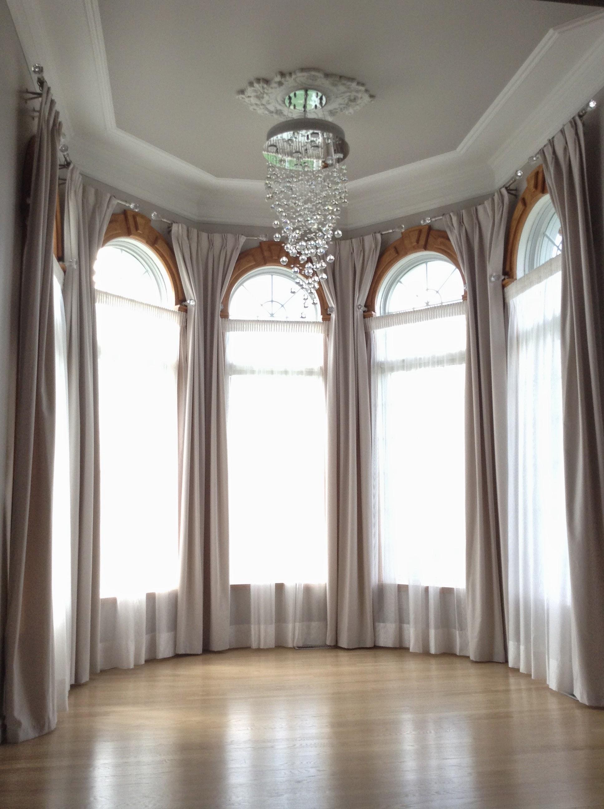 Confection de rideaux quebec - Confection rideaux bruxelles ...
