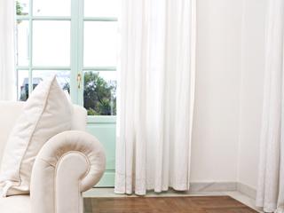 Ensemble de douillettes de lit sur mesure quebec | Atelier Jocelyne Huot 2000 inc.